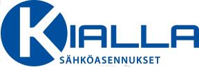 kialla-logo-sahkoasennukset