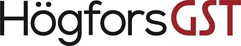 thumbnail_hogforsgst-logo